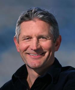 Brian Meehl