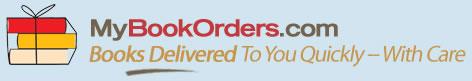 MyBookOrders.com Link
